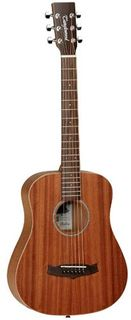 Traveller Guitars