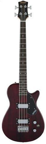 Gretsch G2220 JUNIOR Electromatic Bass