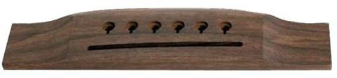Rockwood 405 Acoustic Guitar Bridge