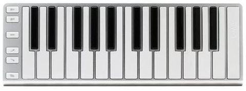 Artesia 25 key Midi Keyboard