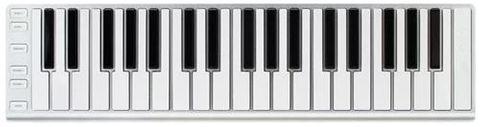 Artesia 37 key Midi Controller Keyboard