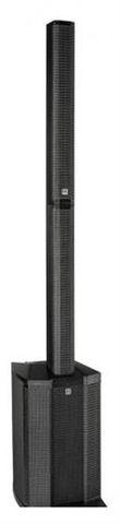 HK Polar 12 Column PA System