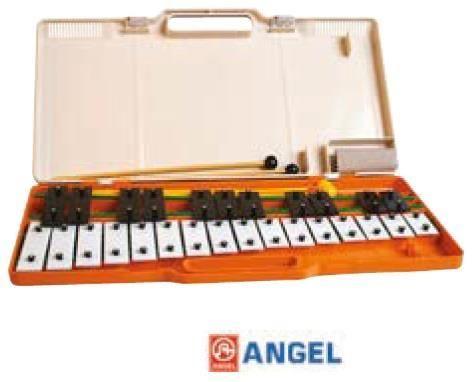 Angel AX27K Glockenspiel