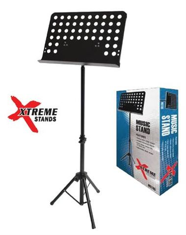 Xtreme Orchestral Music Stand