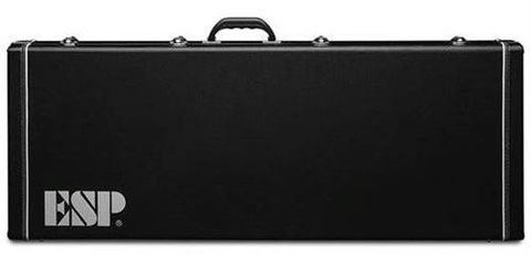 ESP Eclipse Hard Case 30EC