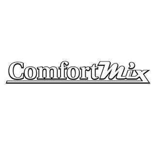 ComfortMix