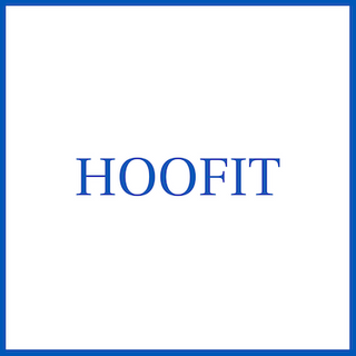 Hoofit