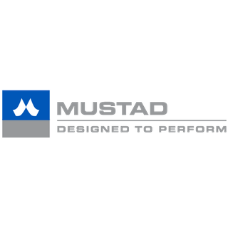 MUSTAD