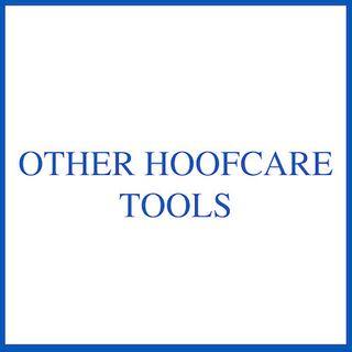 Other Hoofcare Brands