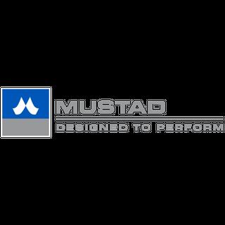 Mustad Aluminium Horseshoes