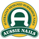 Aussie Horseshoe Nails