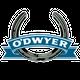O'Dwyer Steel Horseshoes