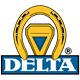 Delta Challenger Horseshoes