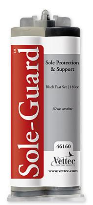 Vettec Equi-thane Sole Guard