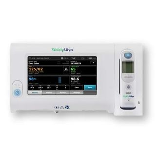 Vital Signs Monitors (VSM)