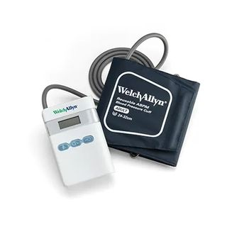 ABPM Blood Pressure Monitors