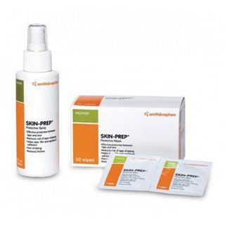 Skin Prep Wipes - Box (50)