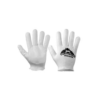 TurtleSkin Insider Plus Gloves - Medium