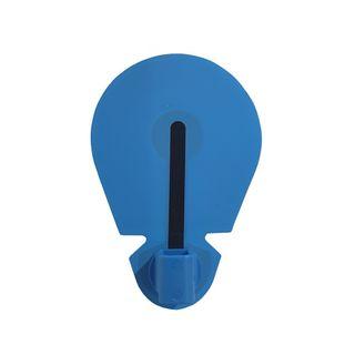 ECG Electrodes Blue Sensor SU - Pack (60)