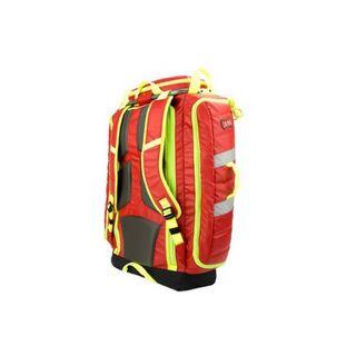 StatPacks G2 Technician 6 Cell Backpack- Each