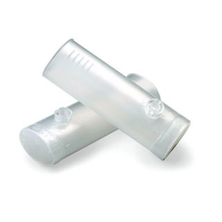 Disposable Flow Transducers (to suit PC-SPIRO, CP200) - Box (100)