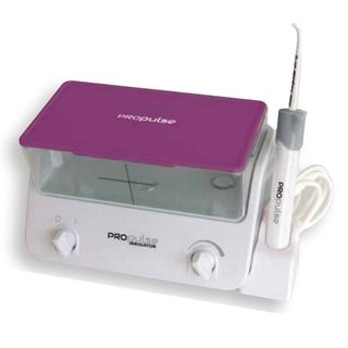 Propulse Ear Irrigator