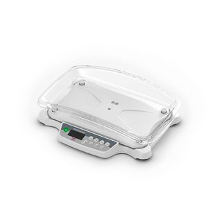 Healthweigh Baby Scale - 20kg Capacity