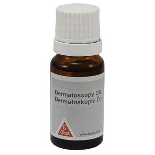 Heine Dermatoscopy Oil 10ml