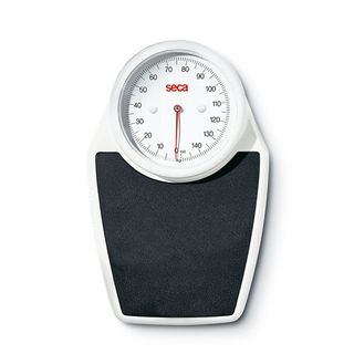 Seca 762 Mechanical Scale - 150kg Capacity