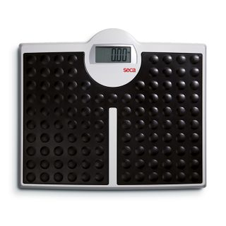 Seca 813 Electronic Scale - 200kg Capacity