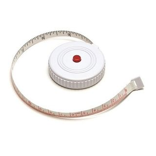 ABN Retractable Tape Measure 1.5m (423)