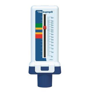 Peak Flow Meter Single Patient Use - Each