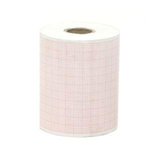 ECG Paper Delta 1+ ROLL 60mmx30m - each