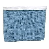 Medical Cotton Blanket 220 x 160cm- Each