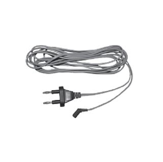 Conmed 19mm Bipolar Cord 3.6m Autoclavable
