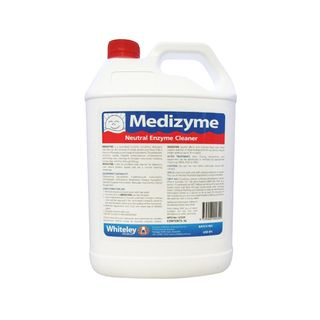 Medizyme 5L