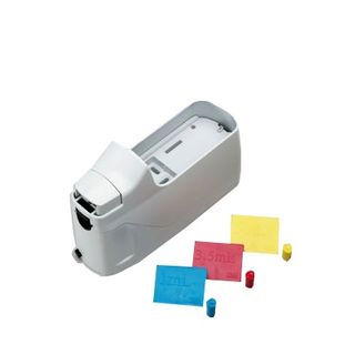 Avagard Hand Dispenser 1.5L White