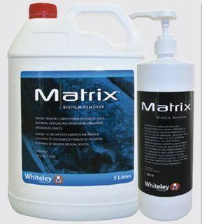 Matrix Biofilm Remover 5L - each