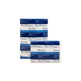 Proctectapad 28.5cm x 21.5cm - Carton (800)