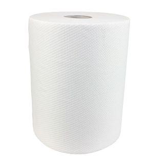 Scott Towel Roll 18cm x 100m - Pack (12)