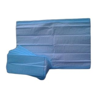 Cello Underpads Blueys Full Size - Carton (300)
