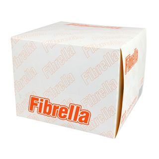 Fibrella 330mm x 330mm - Box (75)