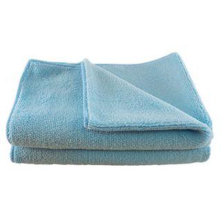 Aquasorb Medium Lint Free Towel 55 x 42.5cm Autoclavable - Pack (10)