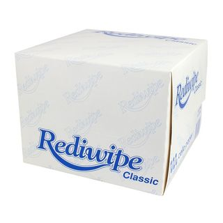 Rediwipe All Purpose 330mm x 330mm - Box (100)