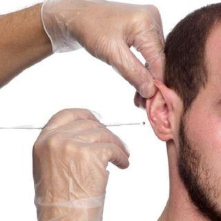 Propulse Proscoop Ear Wax Removal Scoop - Box (40)