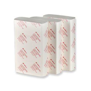 Hand Towel Logitowel Deluxe - Carton (16)