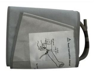 Omron Cuff Medium - 22-32cm - Suits HEM7203/HEM7200 /HEM7211/HEM7300