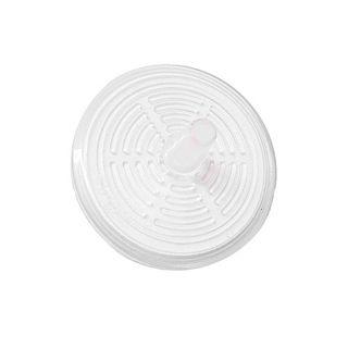 Tongye Filter for MC600 Suction Pump (1518-04)