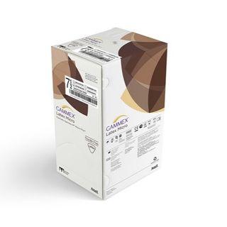 Gammex Latex Micro Gloves PF Micro-Thin #7 - Box (50)