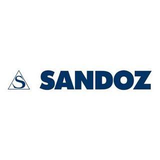 Metoprolol Tab 50mg SANDOZ - Blister Pack (100)